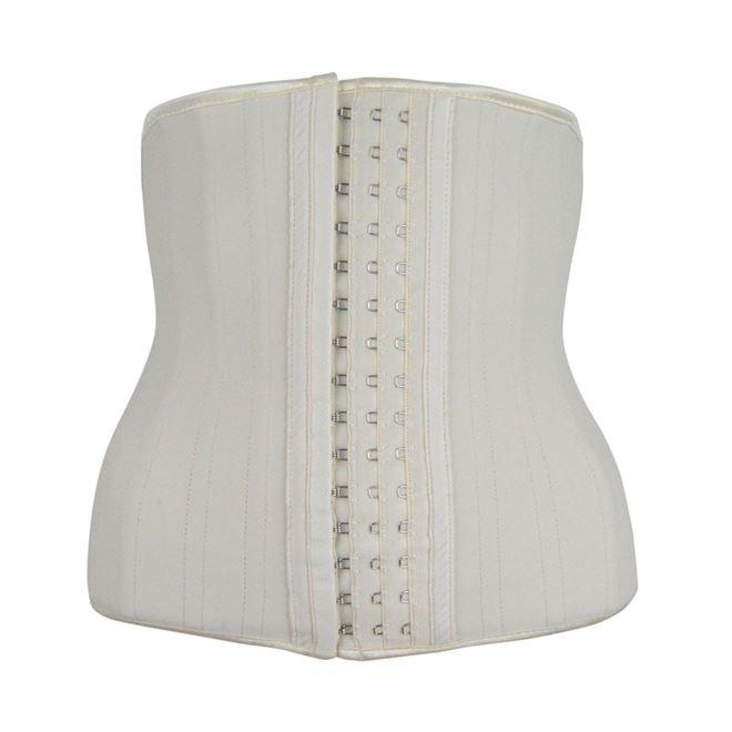 waist_trainer_trainers_training_slim_slimming_belt_back_support_posture_post_natal_pregnancy_postpartum_weight_loss_corser_cincher_shapewear_body_shaper_compression_25_steel_bones