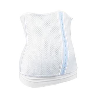 postpartum belt, post pregnancy, post natal, after birth, maskateer, mama kit, waist trainer, belly wrap, pelvic belt