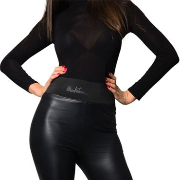 Picture for category Leggings