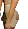 Bild von Glam Line High Waist Butt Lift Shorts