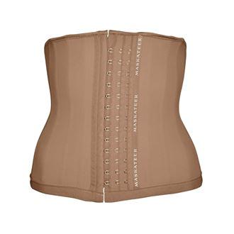 Womens Waist Trainer Size Chart - Waist cincher, corset top, corset dress, body shaper, slimming belt