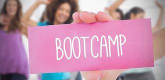 bootcamp; training; maskateer; sport ; fitness