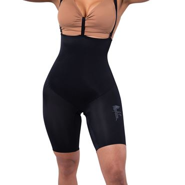 Picture for category Shapewear