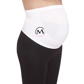 #mamawrap #pregnancywrap #bellybumpwrap #bumpwrap #abdominalwrap #wrap #pregnancyband